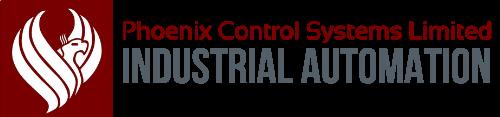 phoenix control systems company